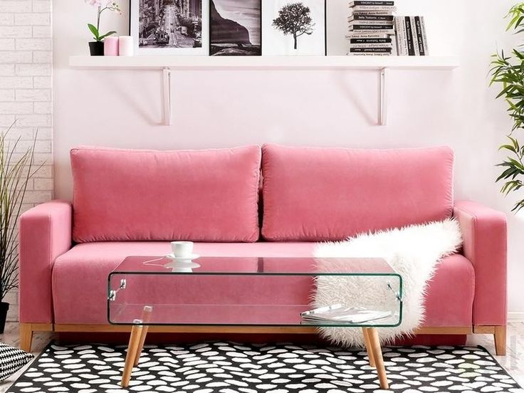 13 best Sofy images on Pinterest | Sofas, Diy sofa and Canapes
