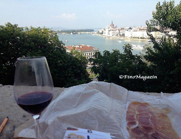 ハンガリーワインの買付・個人輸入代行サービス – FinoMart
