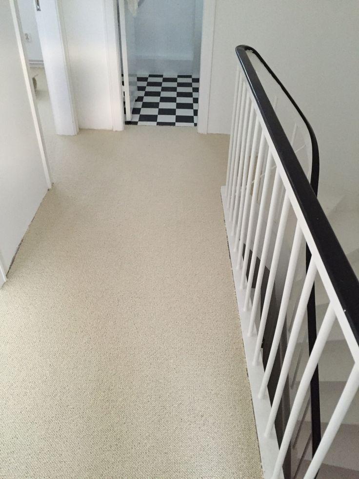Teppichboden wolle  Die besten 20+ Teppich kibek Ideen auf Pinterest | Ikea ...