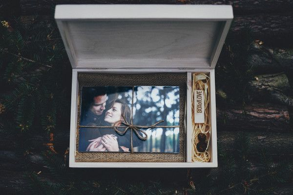 Are you looking for wedding photographer in Cheshire? Try Box of love team :)