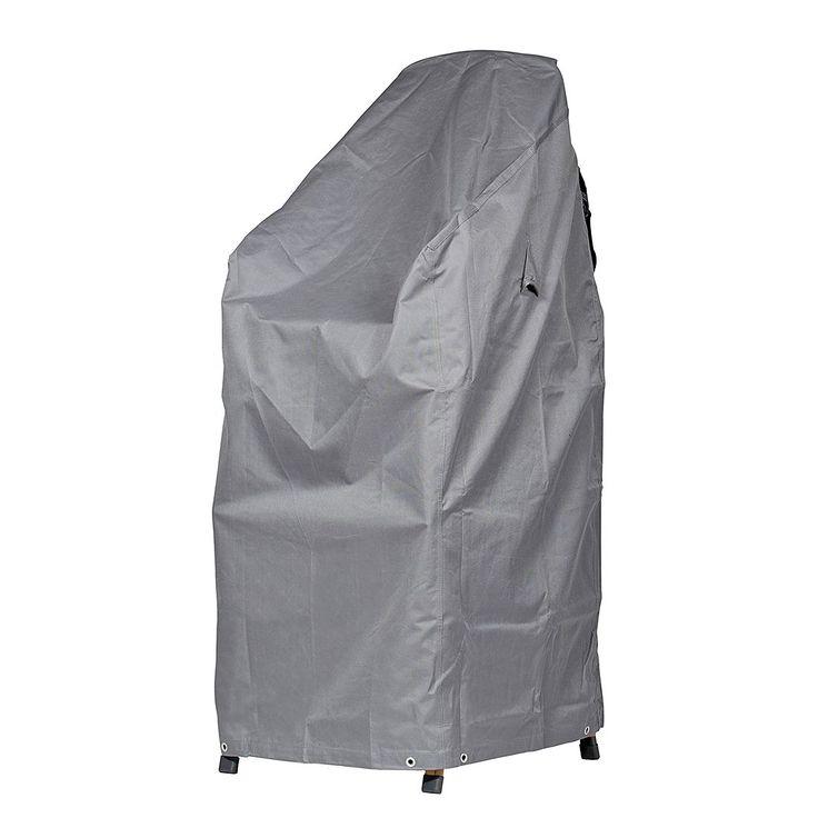 Schutzhülle Premium für Stapelstühle (Größe XL) - Polyester, mehr Garten Jetzt bestellen unter: https://moebel.ladendirekt.de/garten/gartenmoebel/schutzhuellen/?uid=aa83f7d2-2dd8-5dc8-ab45-087019fe6836&utm_source=pinterest&utm_medium=pin&utm_campaign=boards #mehr #schutzhuellen #schutzhüllen #garten #gartenmoebel #gartenbedarf