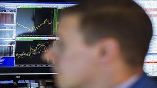 MUNDO CHATARRA INFORMACION Y NOTICIAS: La Bolsa de Londres subió hoy día, un 1,65 % en la...