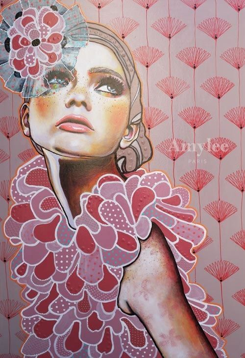 Inspiradores ilustraciones de Amylee    http://abduzeedo.com/inspiring-fashion-artworks-amylee?utm_source=feedburner&utm_medium=feed&utm_campaign=Feed%3A+abduzeedo+%28Abduzeedo+Feed%29&utm_content=Google+Reader