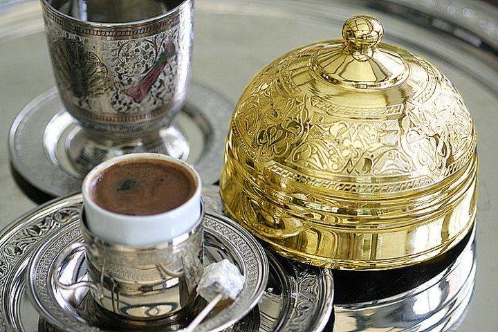 Goldenika Tüm ürünlerinizi Altın Kaplıyor..   www.goldenika.com