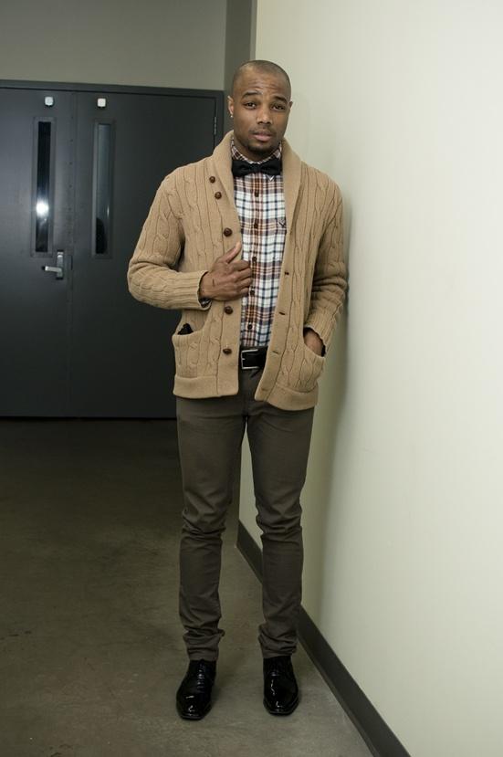 Man sweater: Fashion Men, Finals Projects, Man Knits, Fashion Style, Guys Style, Men Style, Men Fashion, Man Sweaters, Man Style