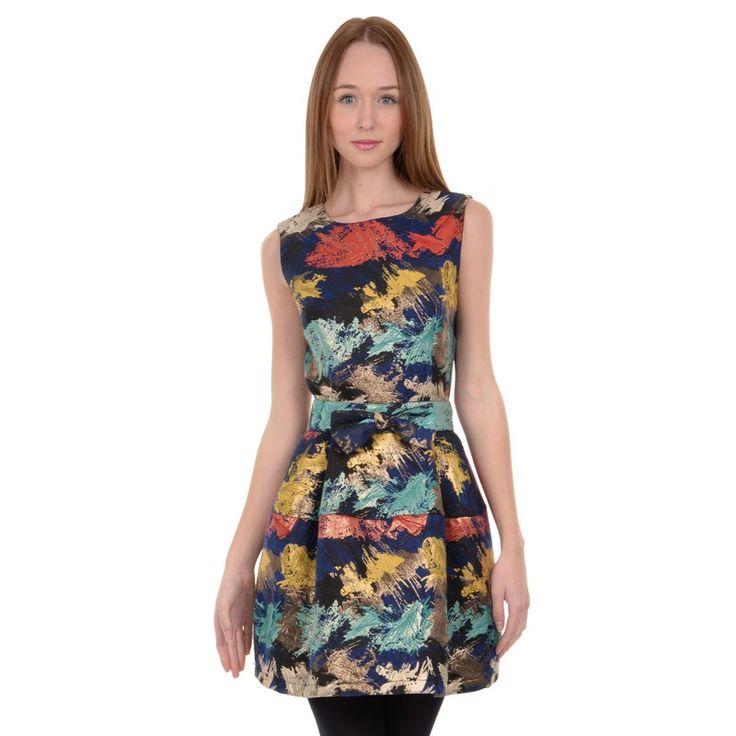 Robe Arty - Molly Bracken - Boutique de vêtements romantiques