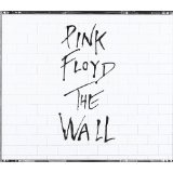 The Wall (Audio CD)By Pink Floyd