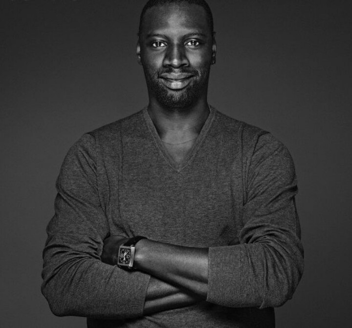 omar sy demain tout commence