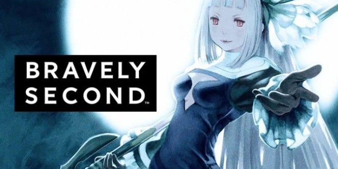 Bravely Second: End Layer Review