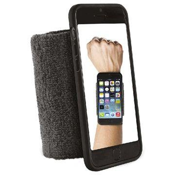 Iphone 6 løbearmbånd