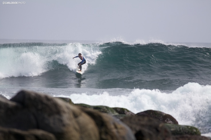Pure Surf