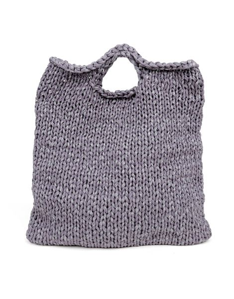 Free Knitting Pattern Clutch Bag : 17 Best images about Knit bags purses clutches on ...