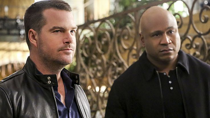 'NCIS: LA' and 'Family Guy' adjust up, other FOX shows adjust down: Sunday final ratings – TV By The Numbers by zap2it.com