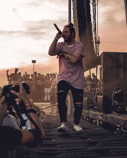 21 best Stoney Maloney images on Pinterest | Post malone, Bud light and Daddy