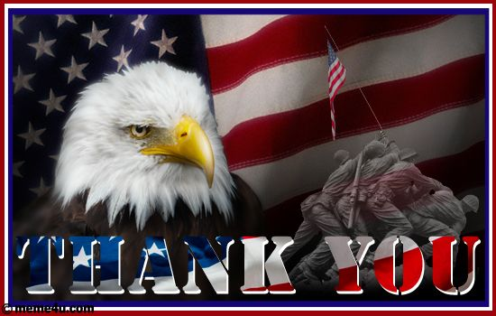 Thinking of those that have and continue to serve our country to keep us safe and free! Have a great 2016 Memorial Day Weekend. Deb