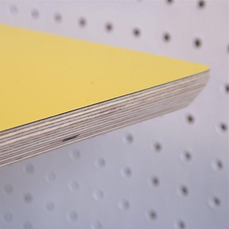 yellow_desk.jpg
