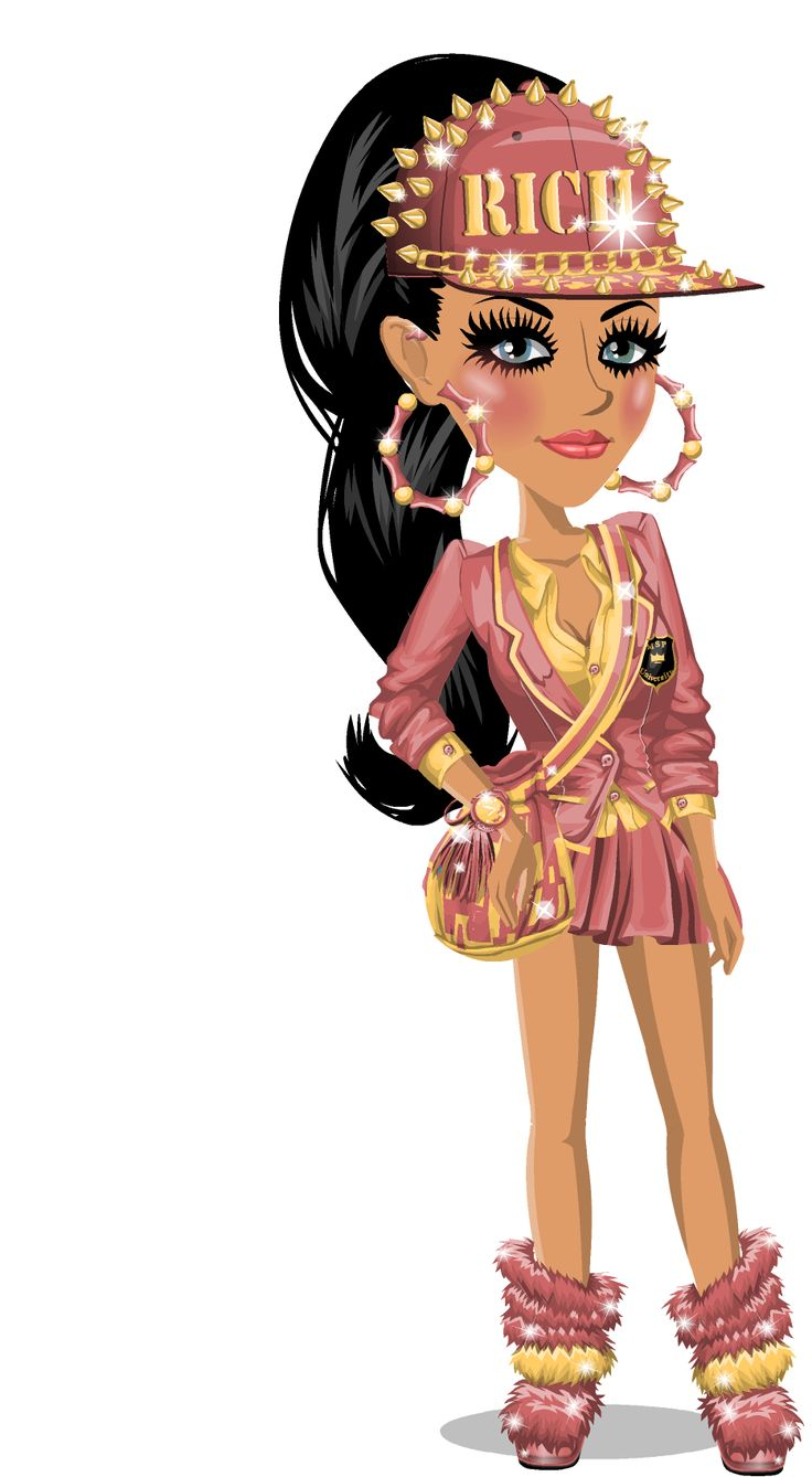 Image from http://vignette2.wikia.nocookie.net/the-moviestarplanet/images/0/0e/Pumpchkin.png/revision/latest?cb=20150109191023.
