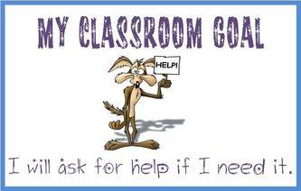 Positive choices.: Classroom Helpers, Classroom Fun, Classroom Decorating, Classroom Management, Classroom Posters, Classroom Ideas, Classroom Goals Not, Classroom Bound, 36 Classroom