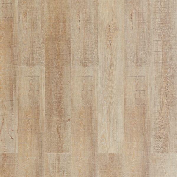 Wicanders ®, Hydrocork - Sawn Bisque Oak (WICB5P3001)