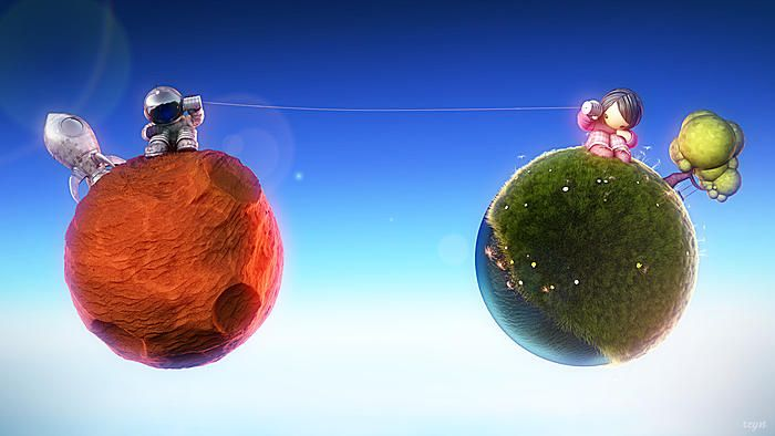 Click image for larger version.  Name:distant_worlds.jpg Views:734 Size:657.0 KB ID:306891