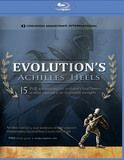 Evolution's Achilles Heel [Blu-ray] [English] [2015], 28322870