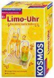 Kosmos 659073 - Experimentierset Limo-Uhr