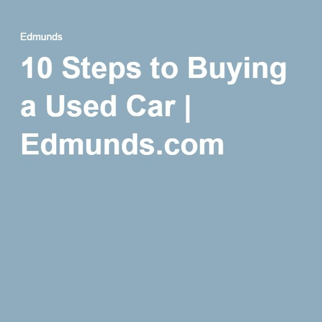 Best 25+ Used car guide ideas on Pinterest Used cars, Used cars - second hand küche