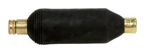 """Gt Water 456 Drain Opener Unclogger, 4"""" - 6"""", Drains"""