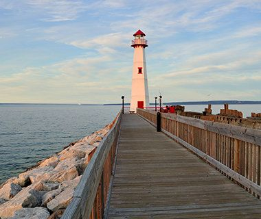 56 Best Ashely Michigan Images On Pinterest Michigan