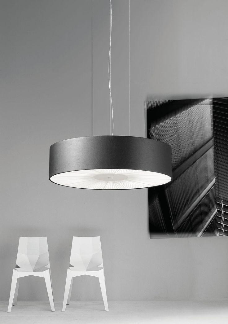 Skin  #lampdesign #lightingdesign
