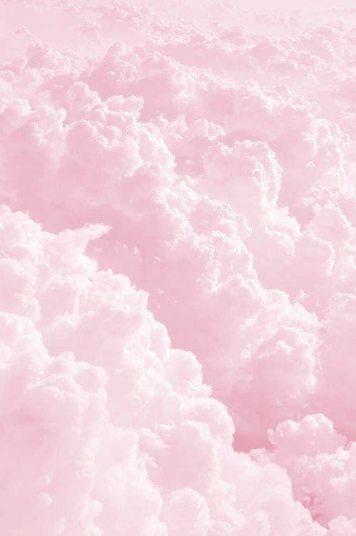 Follow Me Rckeyru Rckeyru Color Pinterest Pink Aesthetic