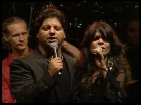KUBAT & YASMIN LEVY - YouTube