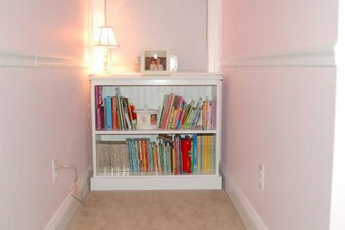 17 Best Images About Ana White Tervek On Pinterest Pottery Barn Kids Dollhouse Bookcase And