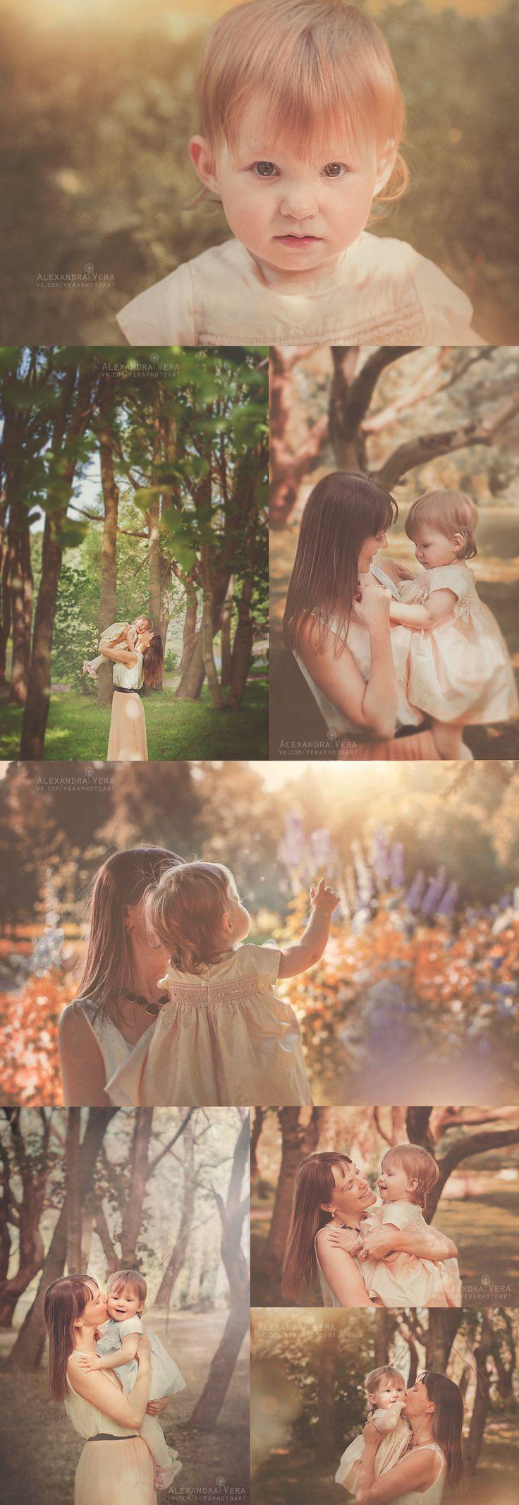 Семейная фотосессия идеи, семейный фотограф, детский фотограф, фотосессия на природе, трава, деревья, прогулка, парк, лес, мама и дочка, фотографии, детская фотография, семейная фотография, семья, любовь, семейное фото, семейная фотосъемка, дети