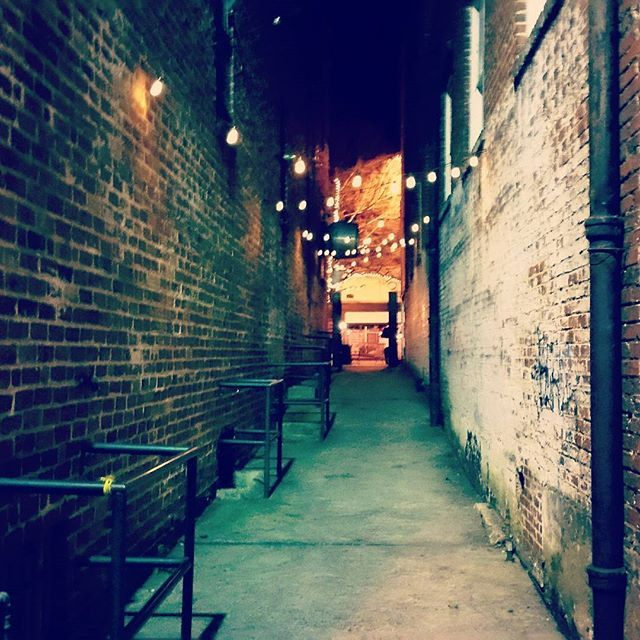 Don't confuse your path with your destination . . . . . . #sunday #wisdom #knowledge #alley #night #romegeorgia #pretty #destination #path #nightlife #lights #thoughts #nighttime #building sunday #building #alley #thoughts #destination #wisdom #romegeorgia #night #nighttime #knowledge #lights #path #nightlife #pretty#eventprofs #meetingprofs #eventplanner #eventtech
