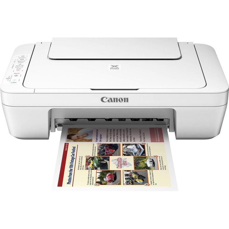 Best Of Small Printers for Home Check more at http://www.jnnsysy.com/small-printers-for-home/