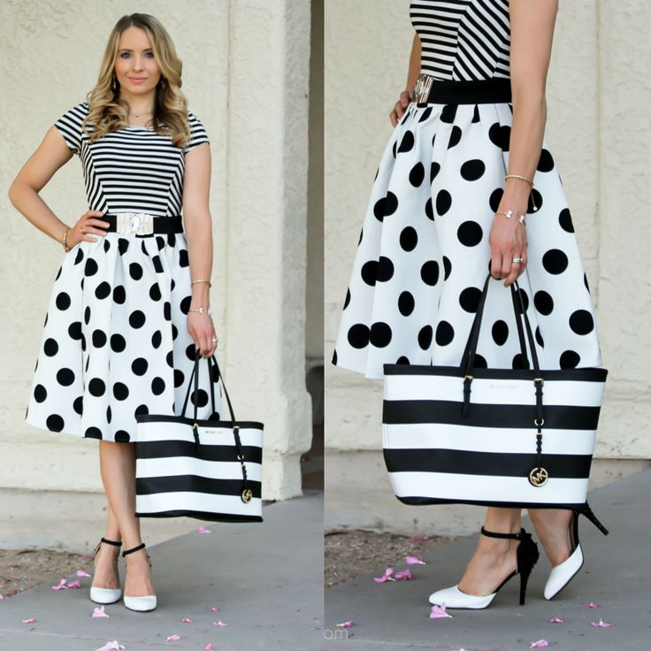 Do people dream in color or black and white dresses