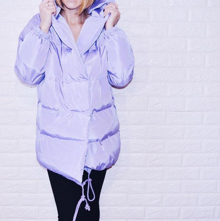 По всем вопросам обращаться вк http://ift.tt/1DokiI4 или в Директ  #подзаказ #заказ #мода #фото #фотовживую #фотовреале #дом2 #vsco #vscocam #vscorussia #follow #followme #fashion #style #нефтекамск #иваново  #платье #одежда #куртка #зефирка