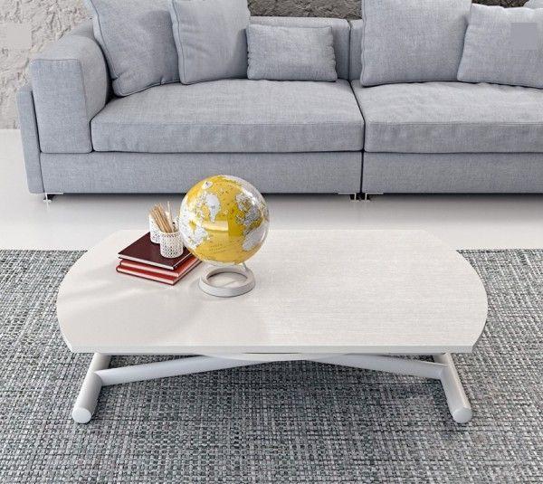 f4cb3996f52defab41d3ea36164e6c89  table transformable vestibule 28 Meilleur De Table Relevable Transformable Zzt4
