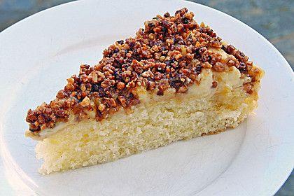 Friss dich dumm Kuchen, ein schönes Rezept aus der Kategorie Kuchen. Bewertungen: 15. Durchschnitt: Ø 4,5.