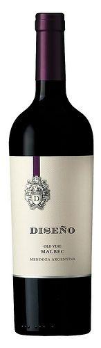 Diseño Wine - Mendoza Argentina