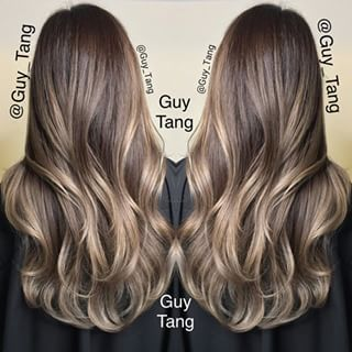 Guy Tang (@guy_tang) | Instagram photos and videos