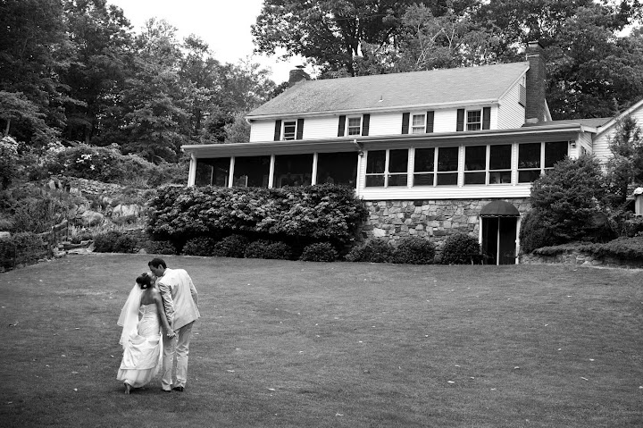Pin by Courtney Pope on Happiest day of my life House