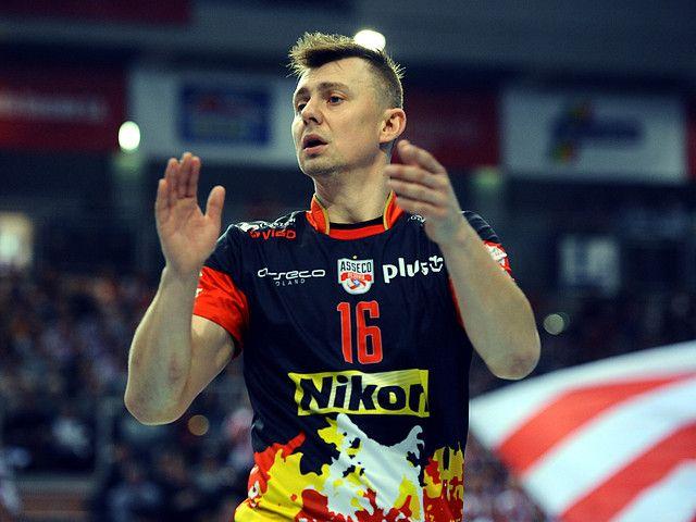 #Krzysztof #Ignaczak