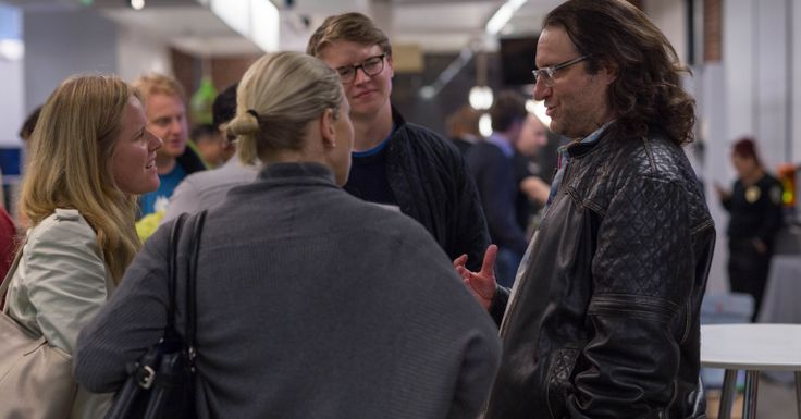 "Brad Feld: Don't get too excited about all those ""new"" acquisitions by non-tech companies"