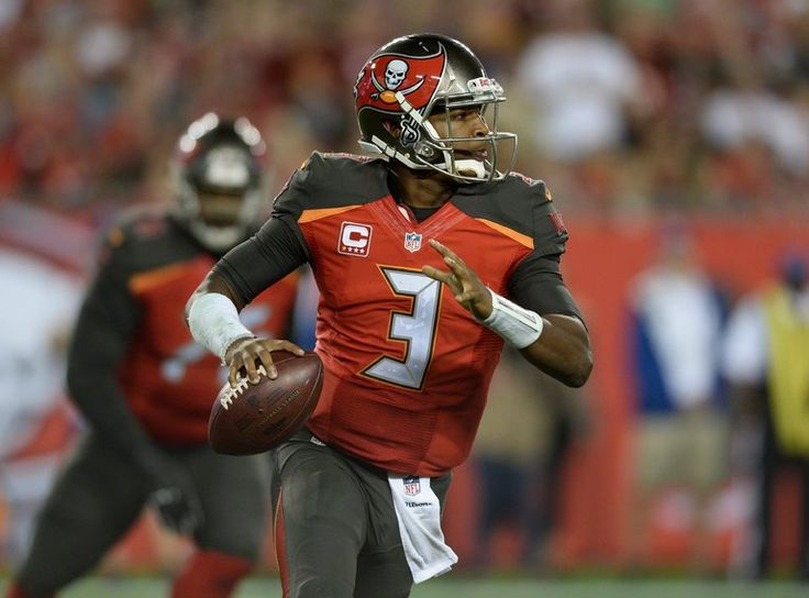 Fantasy Football Rankings: Pre-Training Camp Jameis Winston comes in as our No.1 fantasy football QB in these pre-training camp rankings. Despite the fact NFL teams