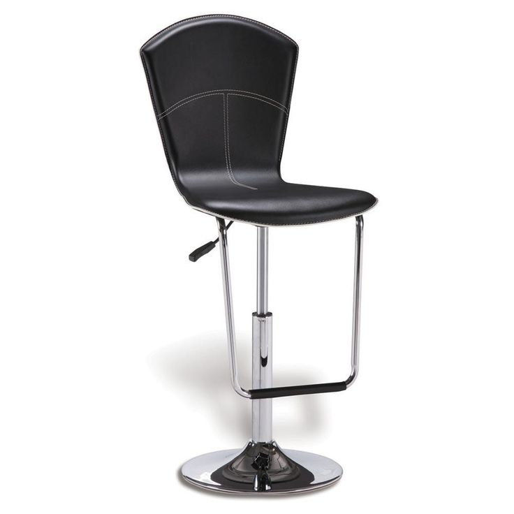 efficient application of extra tall bar stools astounding furniture inspiring extra tall bar - 36 Inch Bar Stools