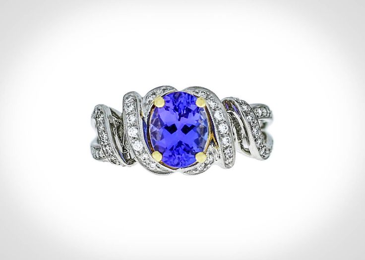 127 best Colored Stones images on Pinterest