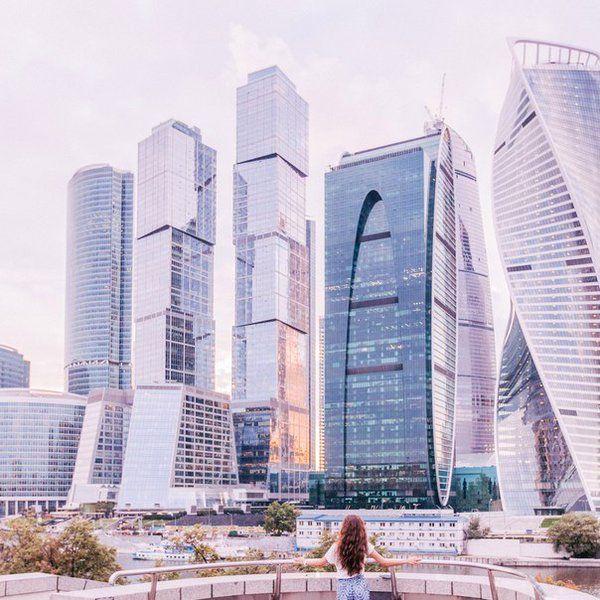 тех, лучшие теги для городских фото мультиварке становится особенно