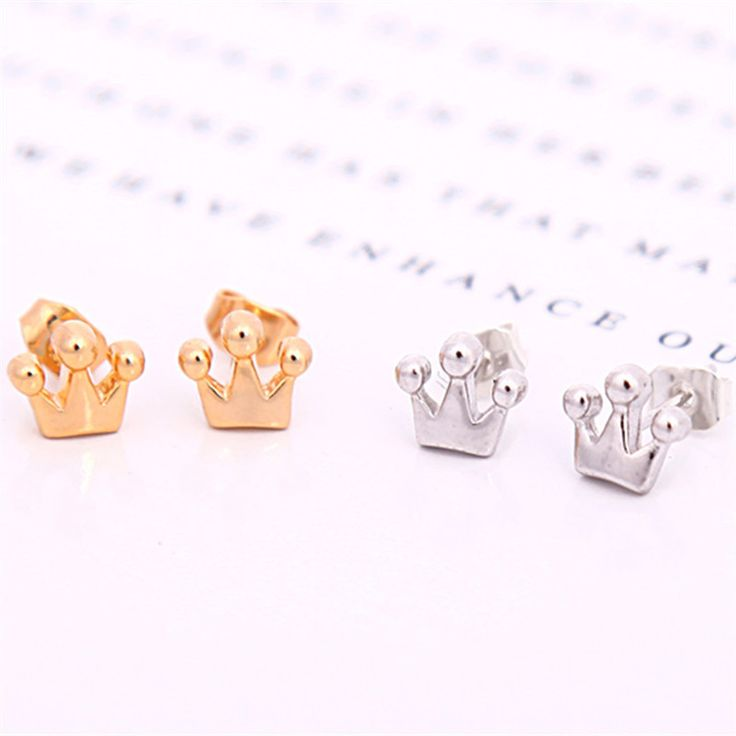 Cheap earring angel, Buy Quality jewelry whole directly from China jewelry earring display Suppliers:  100% of the highest quality, we only boutique high quality assurance !   Welcome to our store and hope you enjoy your s